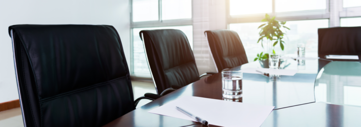 The Future SEO: édition Boardroom – Search Engine Watch